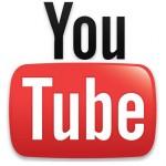 muziek van youtube te halen