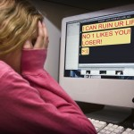 cyberpesten te voorkomen (ouders)