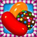 candy crush saga te spelen