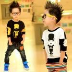 cool te zijn