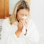 te voorkomen dat je ziek wordt