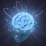 jouw hersenen te trainen en te verbeteren