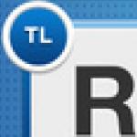 Ruzzle TL