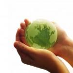 milieubewust te leven